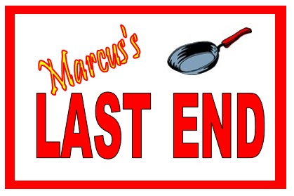 Marcus Breakfast Header
